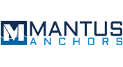 mantus anchor